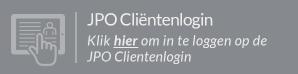 Ellen Boere Clientenlogin