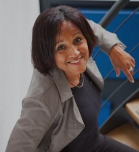 Ellen Boere counsellor coach vertrouwenspersoon Gouda